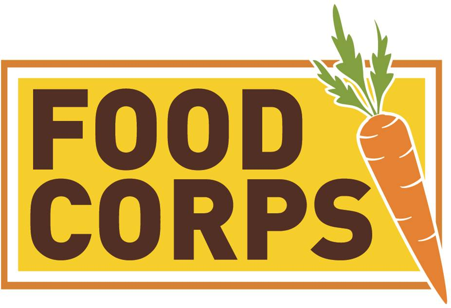 http://schoollunchboston.files.wordpress.com/2011/08/food-corps-logo.jpg